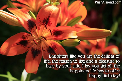 1410-daughter-birthday-messages