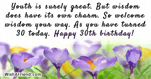 30th-birthday-quotes-14122