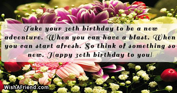 30th-birthday-quotes-14124