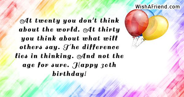 30th-birthday-quotes-14125