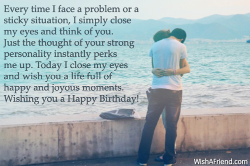 husband-birthday-messages-1427