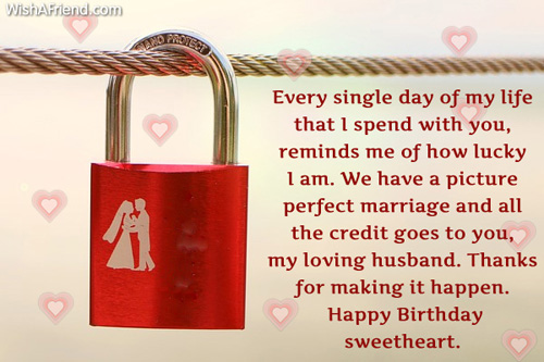 husband-birthday-messages-1429