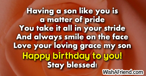 son-birthday-messages-14297