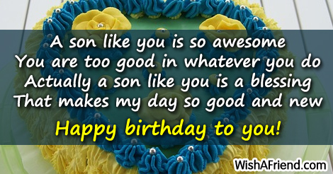son-birthday-messages-14298