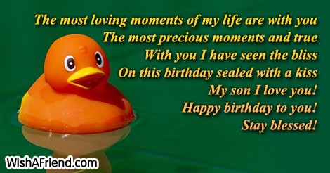 14303-son-birthday-messages