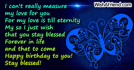 son-birthday-messages-14314