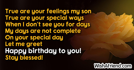 14315-son-birthday-messages
