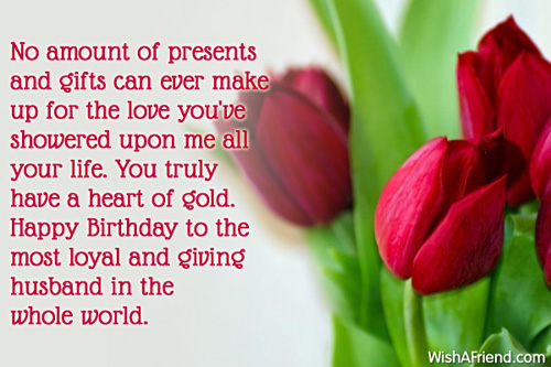 husband-birthday-messages-1435