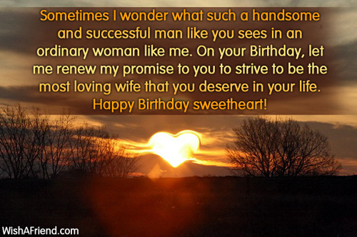 husband-birthday-messages-1438