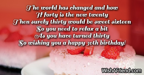 30th-birthday-wishes-14395