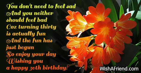 30th-birthday-wishes-14398