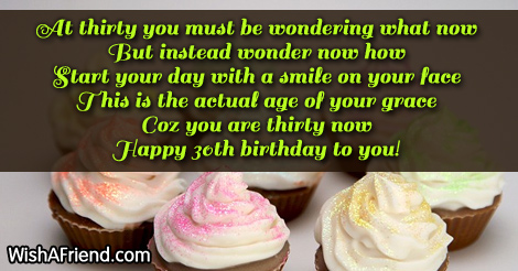 30th-birthday-wishes-14403