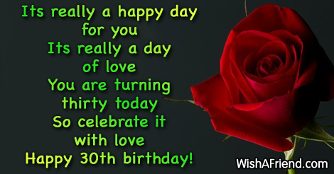 30th-birthday-wishes-14405