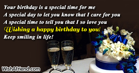 wife-birthday-messages-14487