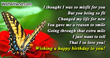 wife-birthday-messages-14490