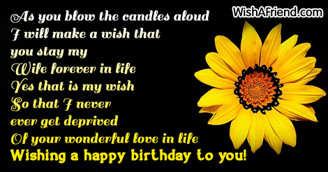 wife-birthday-messages-14491