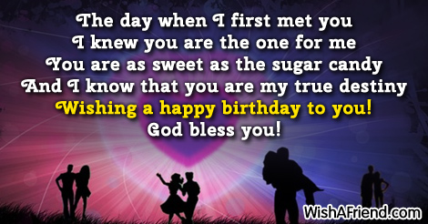 14492-wife-birthday-messages