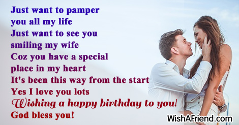 wife-birthday-messages-14495