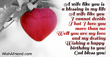 wife-birthday-messages-14496