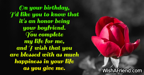 birthday-wishes-for-girlfriend-14497