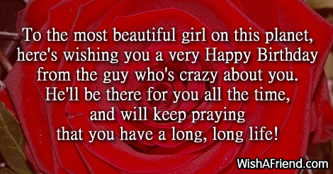 birthday-wishes-for-girlfriend-14498
