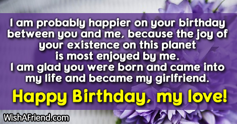 birthday-wishes-for-girlfriend-14499