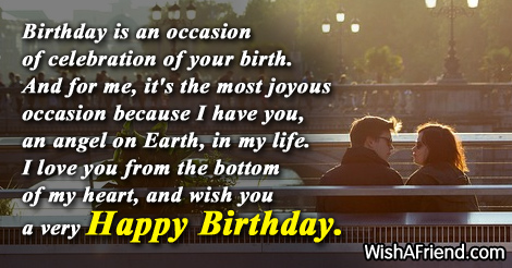 birthday-wishes-for-girlfriend-14500