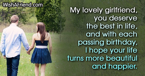 birthday-wishes-for-girlfriend-14501