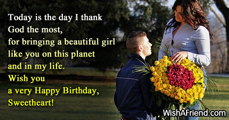 birthday-wishes-for-girlfriend-14503