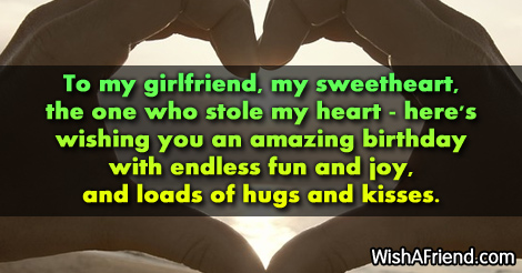 birthday-wishes-for-girlfriend-14504