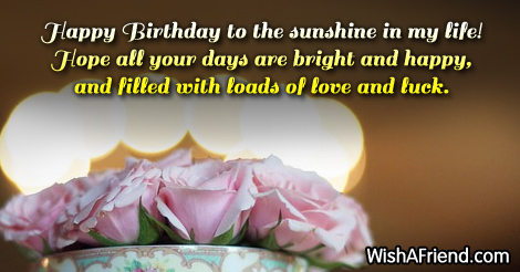 birthday-wishes-for-girlfriend-14505