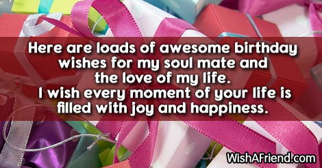 birthday-wishes-for-girlfriend-14506