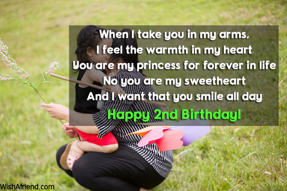 14509-2nd-birthday-wishes