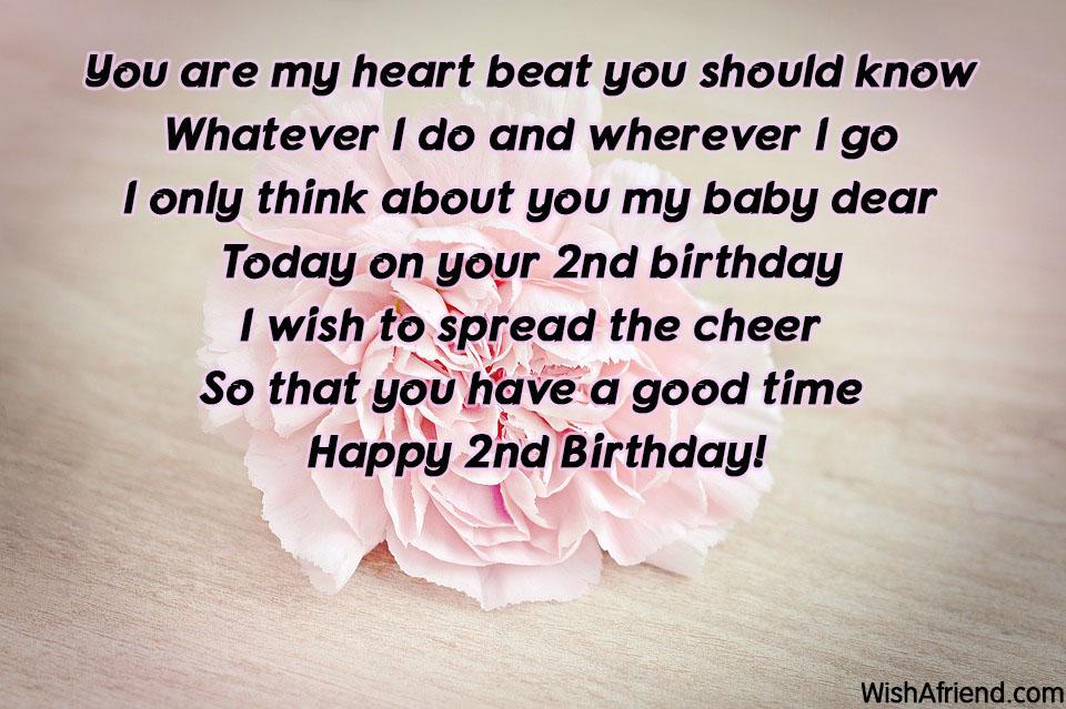14510-2nd-birthday-wishes