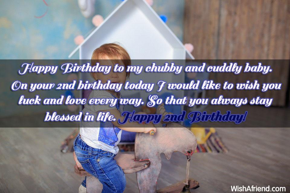 2nd-birthday-wishes-14512