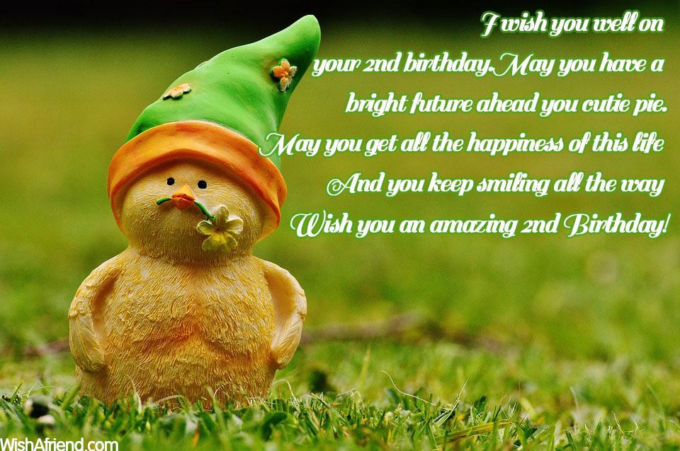 14518-2nd-birthday-wishes