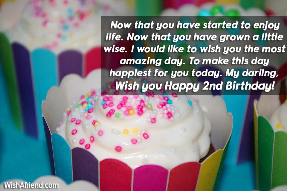 2nd-birthday-wishes-14519