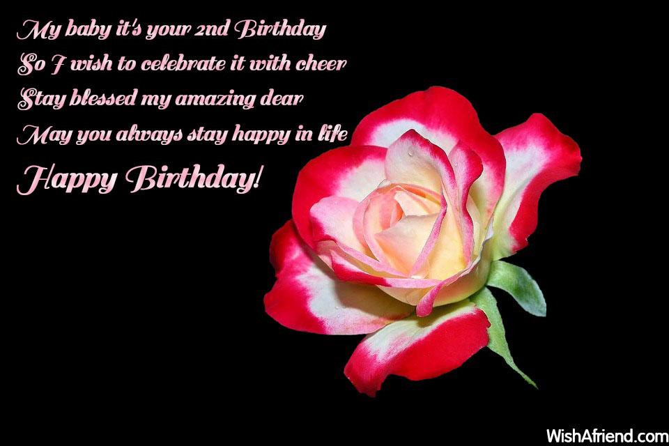 2nd-birthday-wishes-14521