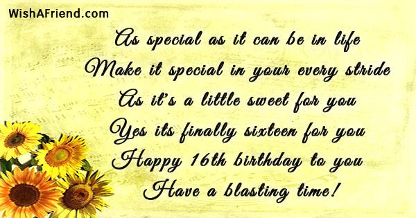 16th-birthday-wishes-14537
