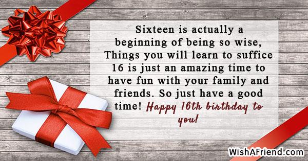 16th-birthday-wishes-14545