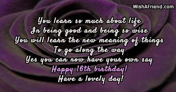 14546-16th-birthday-wishes