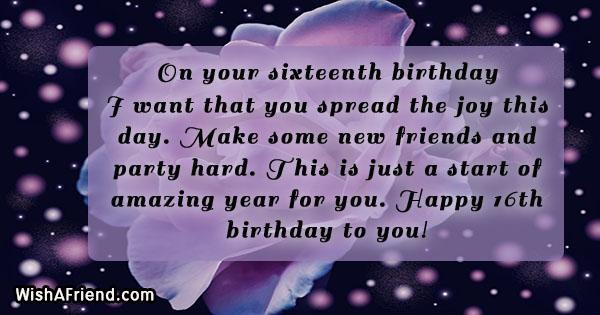 16th-birthday-wishes-14548