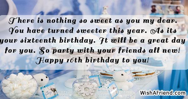 16th-birthday-wishes-14549