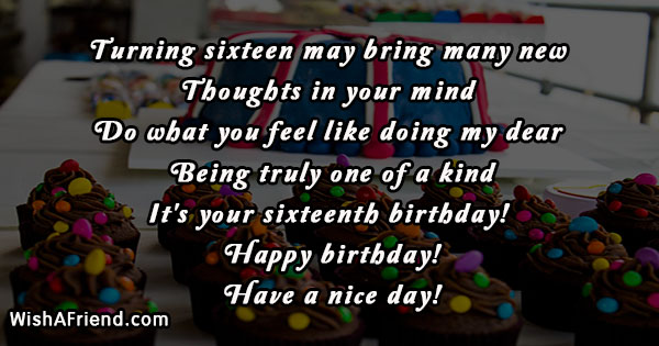 14550-16th-birthday-wishes