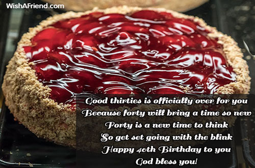 40th-birthday-wishes-14553