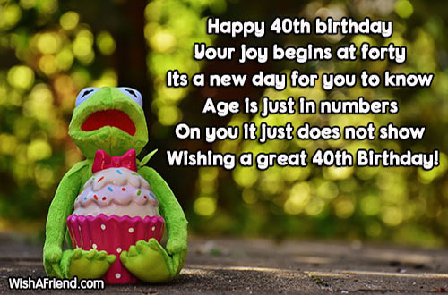 40th-birthday-wishes-14554