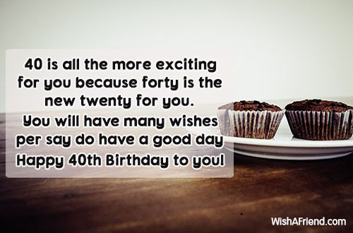 14555-40th-birthday-wishes