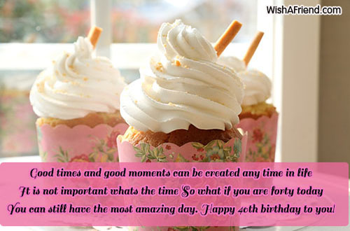 40th-birthday-wishes-14559