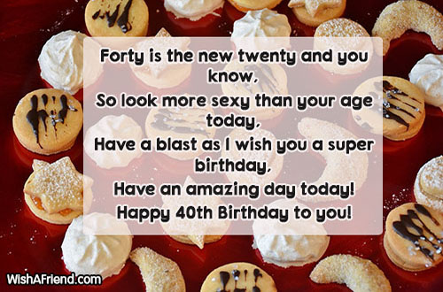 40th-birthday-wishes-14564