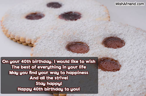 40th-birthday-wishes-14565